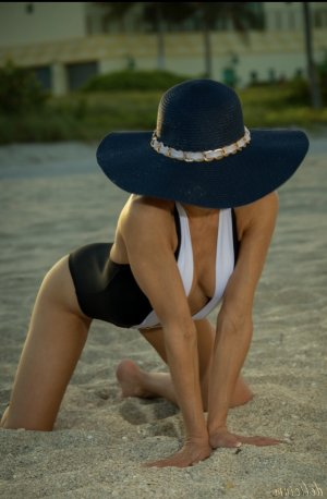 Marie-marcelle escort girls in Humble Texas