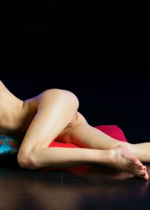 Marie-jeanine escort in Short Hills NJ