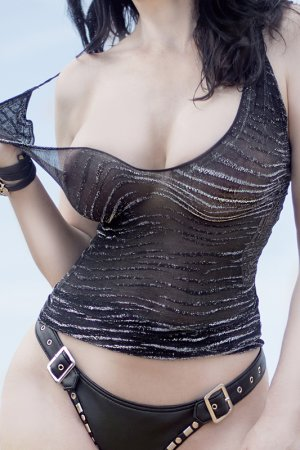 Germina independent escorts